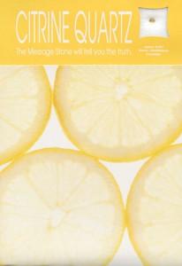 citrinequartz